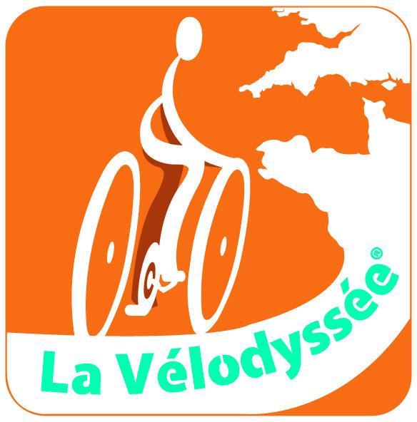 cropped-LA-VELODYSSEE_LOGO.jpg