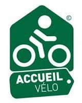 cropped-logo-accueil-vélo.jpeg