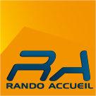 cropped-logo-rando.jpg